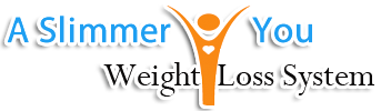A Slimmer You LLC